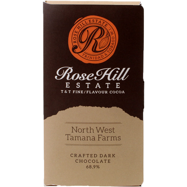 RoseHillEstate_North_West_Tamana_Farms