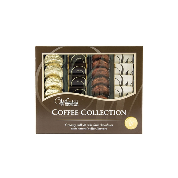 Whitakers_Chocolates_Coffee_Collection