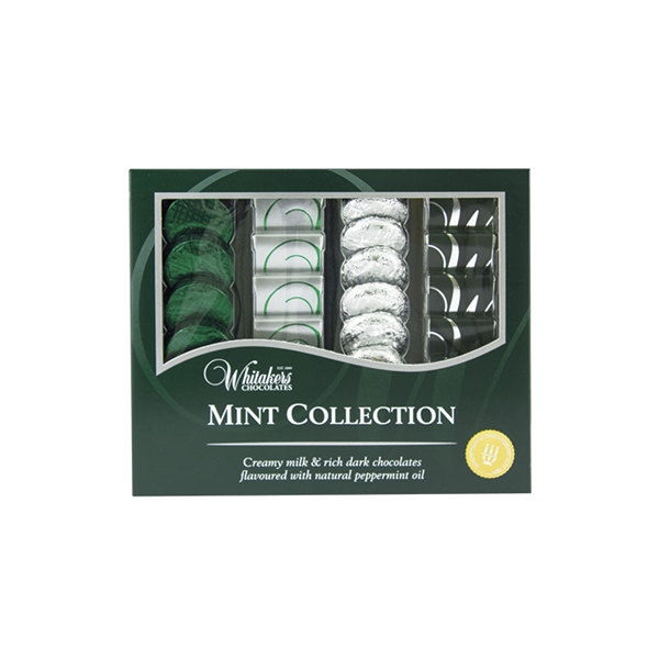 Whitakers_Chocolates_Mint_Collection