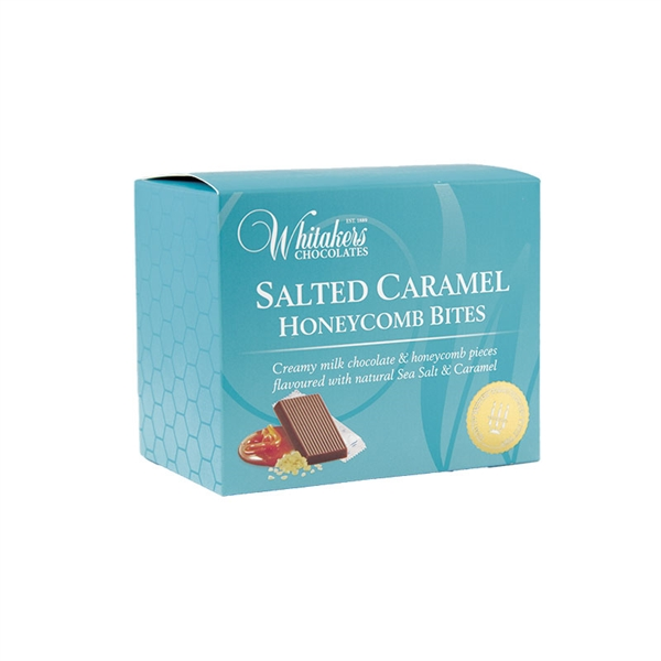 Whitakers_Chocolates_Salted_Caramel_Honeycomb
