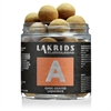 B1826_A_choc_coated_Lakrids_by_johan_bulow_1