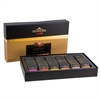 Collection Grands Crus, 66 bitar, 330g, Valrhona