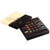 Fine Chocolate Selection, 400g, Valrhona